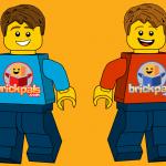Brick Pals