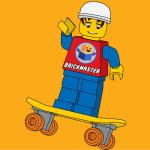 BrickMaster001