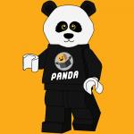 HaphazardPanda