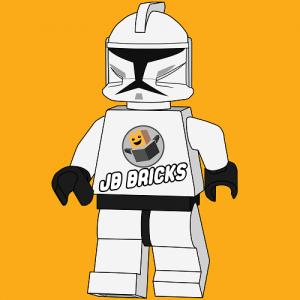 JB Bricks
