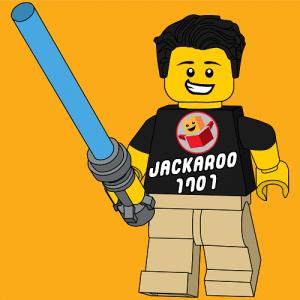 Jackaroo1701