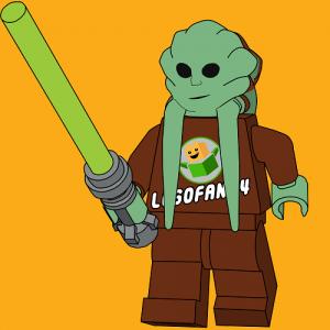LegoFan_4