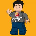 VaderFan2187
