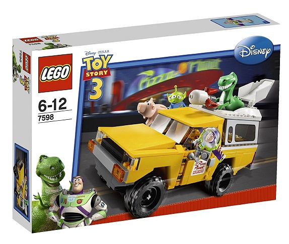 The Best LEGO Toy Story Sets: Full Comprehensive Guide